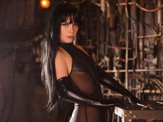 JoelinaOrchid's Picture