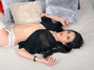 Webcam model LorineSwan from Web Night Cam