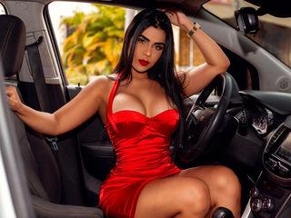 SelenaBrock photo
