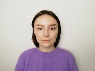 AdelinaMura cam model profile picture