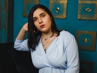 EvaShmidt cam model profile picture