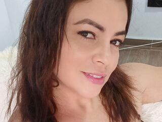 AbbigailSmith cam model profile picture