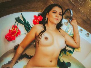 Sexy picture of GabrielaTurner