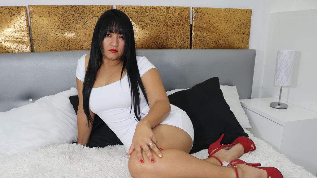 SofiaRorenz profile, stats and content at GirlsOfJasmin