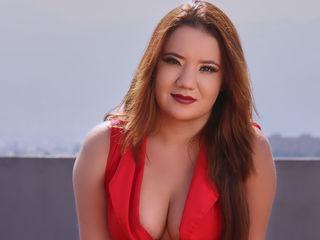 ElizabethMoonB Porn Show