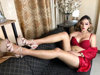 NicoleAlonzo