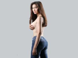 Sexy picture of KarenNguyen