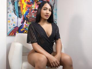 TatianaPrado's Picture