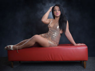 image of shemale cam model AaliyahPonce