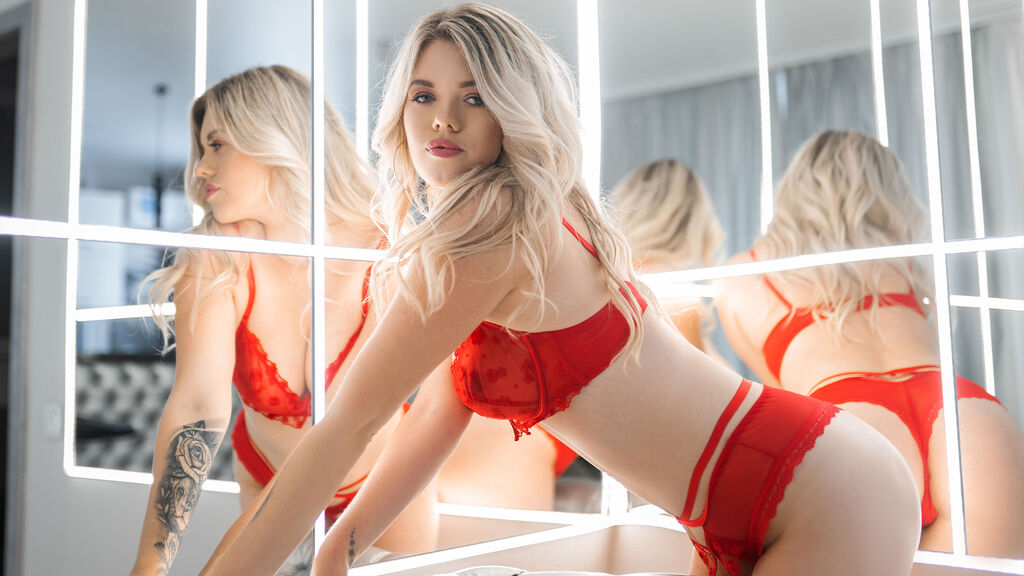 RebekaMarvin profile, stats and content at GirlsOfJasmin