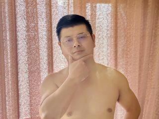 Tonyyang