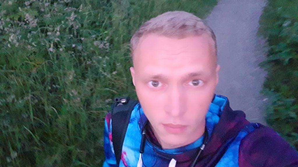 Statistics of AleksandrKopilov cam girl at BoysOfJasmin