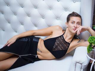 GilianTerry cam model profile picture