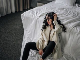 FrancesHolt cam model profile picture
