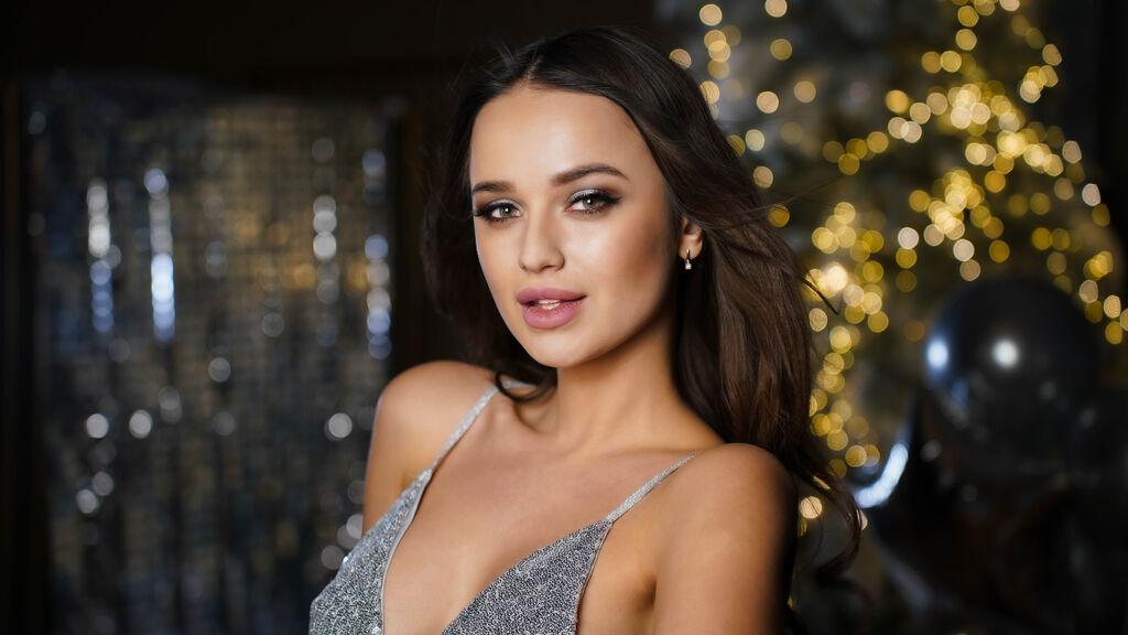 SophieBon profile, stats and content at GirlsOfJasmin