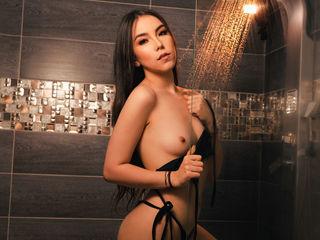 IvanaKovalenko Porn Show