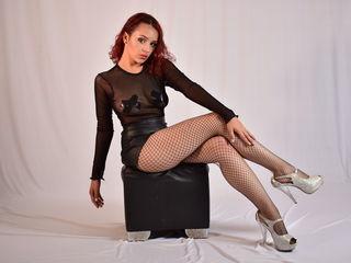 AntoniaGil's Picture