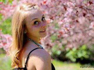 strawbblonde