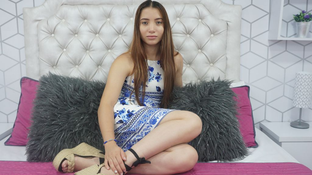 EvelinLaurie profile, stats and content at GirlsOfJasmin