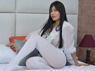 AshleyKnigh