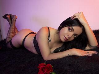 Sexy picture of EmmaDavisa