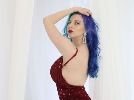 Chat with KellyDaker