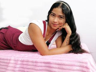 AlanaRossi cam model profile picture