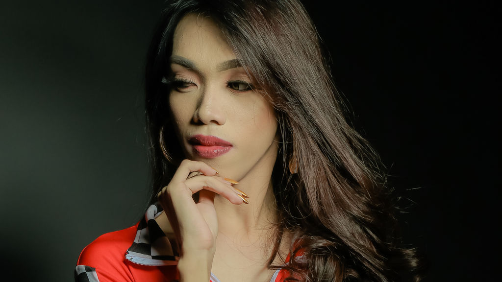 Statistics of KylieFoster cam girl at BoysOfJasmin