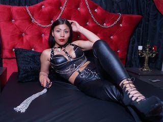 LorenaGerena's Picture