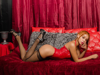 MarcelaMartre's Picture