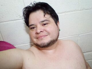 RomeoCortez photo