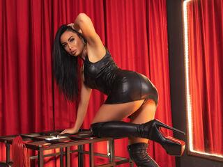 MistressSonnya