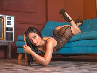 GabySander cam model profile picture