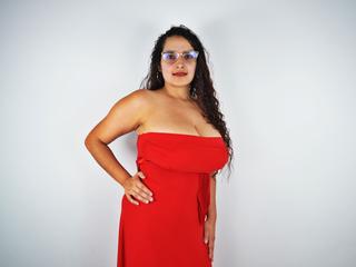 Hot picture of KarlaRuiz