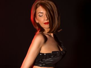 Webcam model XeniaMILF from LivePrivates