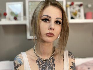 AnastasiaDante