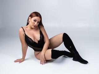 AlesaRicci cam model profile picture