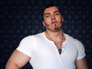 Hot picture of SergioTitan3271