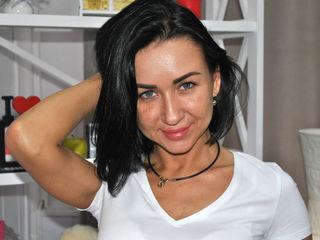 LillyGreta