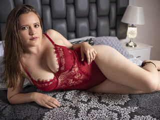 Webcam model LorenStevans from Web Night Cam