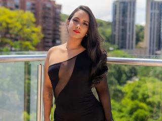 Sexy profile pic of NataliaRoux