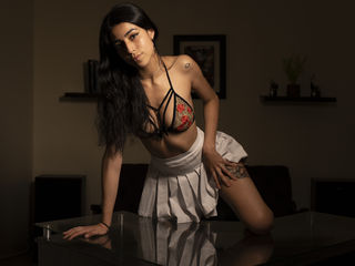 CarlaaCruz