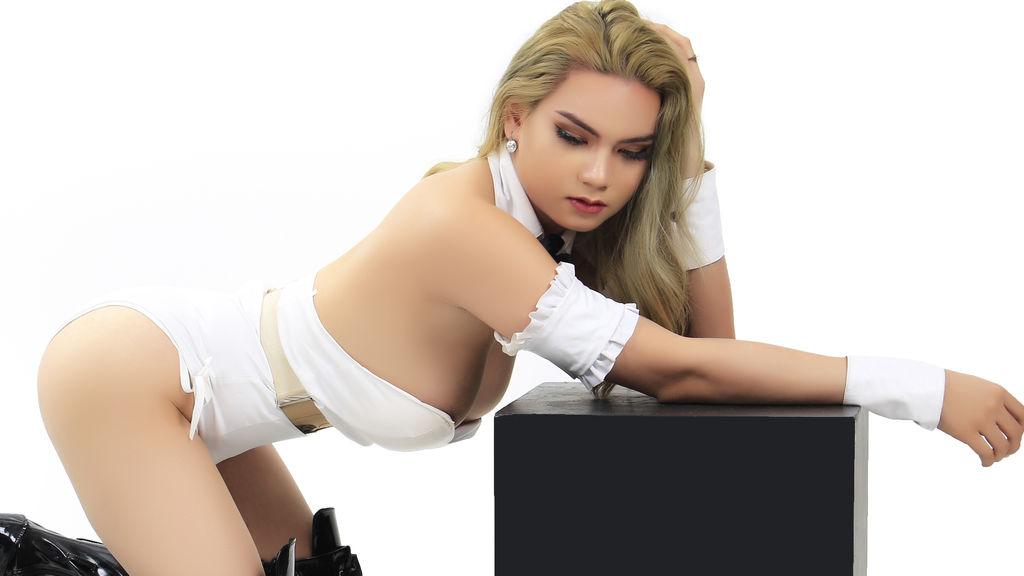 Statistics of VenusBanks cam girl at BoysOfJasmin