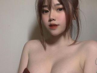 leeYoon