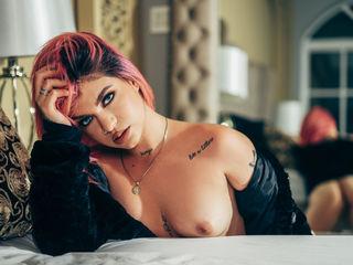 SabrinaFior's Picture