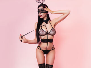 LillyHurley: Live Cam Show