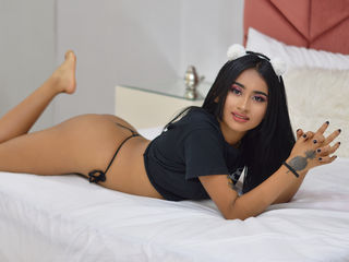 MandyBlun