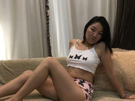 Chat with AirinKang