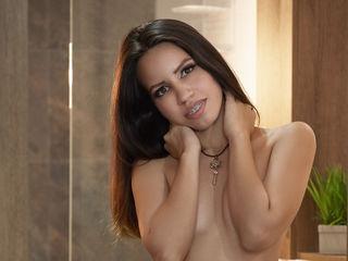 Hot picture of NicolePrada