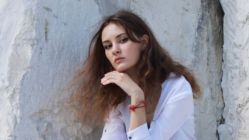 TammyRobin profile, stats and content at GirlsOfJasmin